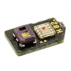 Placa de Sensor Proximidad y Luz para Huawei P10