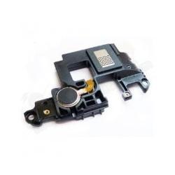 Modulo de Altavoz Buzzer para Samsung Galaxy Y Pro B5510