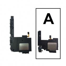 Modulo de Altavoz Buzzer Parte A, con Jack Audio para Samsung Galaxy Tab 3 10.1 P5200 P5210