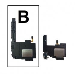 Modulo de Altavoz Buzzer Parte B para Samsung Galaxy Tab 3 10.1 P5200 P5210