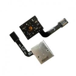 Flex de boton, tecla de navegacion para BlackBerry Curve 8900 / 9630