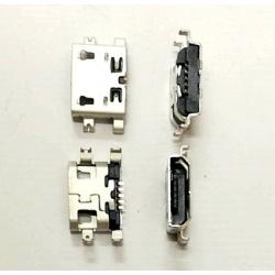 N85 Conector de Carga para Alcatel OT 6050 Idol 2 S / Redmi Note 4X