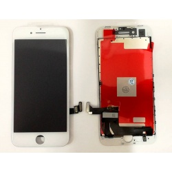 Pantalla Completa Compatible para iPhone 8G (de alta calidad ic original)
