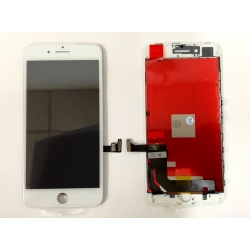 Pantalla Completa Compatible para iPhone 8G Plus, iPhone 8 Plus (de alta calidad ic original)