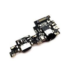 Placa Auxiliar con Conector de Carga TipoC, Jack Audio, Microfono para Xiaomi Mi5x, Mi 5x