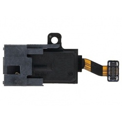 Flex Jack Audio para Samsung Galaxy Note 8 N950F