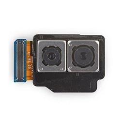 Camara Trasera Duos para Samsung Galaxy Note 8 N950F