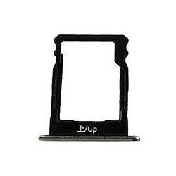 N14 Bandeja SIM/SD Parte Arriba para Huawei P8 Lite