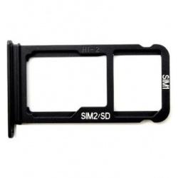Bandeja Duos SIM / SIM+SD para Huawei Mate 10