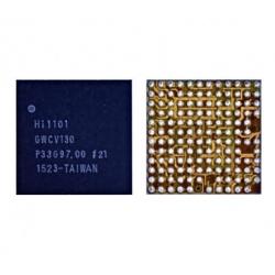 Chip Wifi para Huawei P8 Lite / Huawei P8