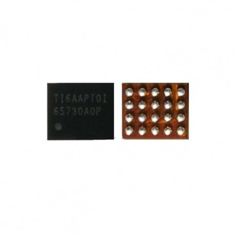 Chip de Display Pantalla para iPhone 6S