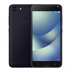 Pantalla Completa para Asus Zenfone 4 Max ZC520KL