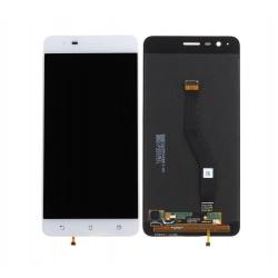 N21 Pantalla Completa Para Zenfone 3 Zoom ZE553KL