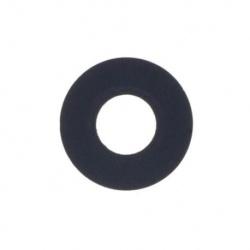 Lente de Camara para LG G3 D850 D855