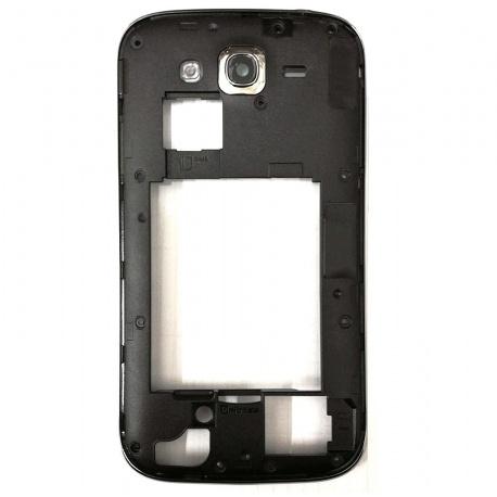 Chasis B Para Samsung Galaxy Grand Neo i9060 (hay 2 huecos)
