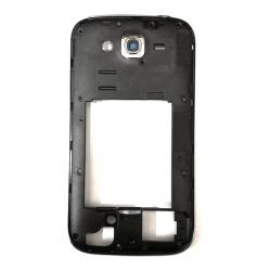 Chasis B Para Samsung Galaxy Grand Neo Plus i9060i (hay 1 hueco)