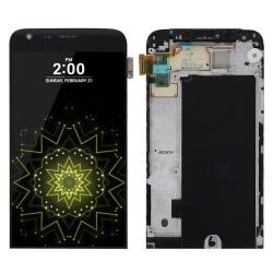 PANTALLA COMPLETA LG G5(H850)