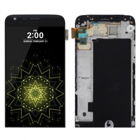 PANTALLA COMPLETA LG G5(H850)总成