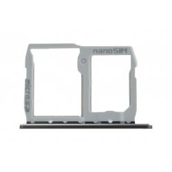 N15 Bandeja SIM + SIM/SD para LG G5 H850