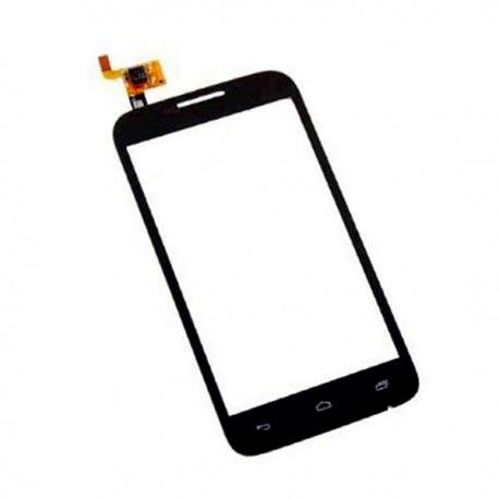 Tactil para Vodafone Smart III, Smart 3 V975 / Alcatel OT975