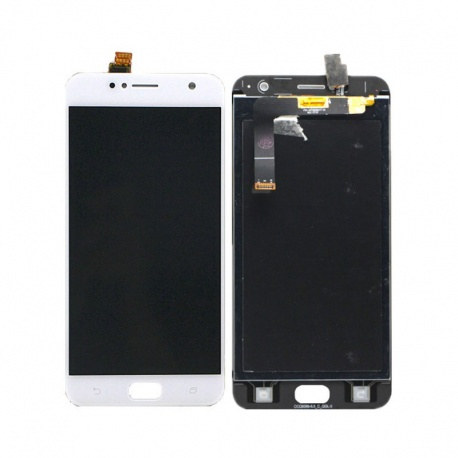 Pantalla Completa para Asus Zenfone 4 Selfie ZD553KL