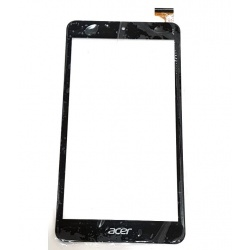 Tactil para Tablet Acer Iconia One 7 B1-780 7""