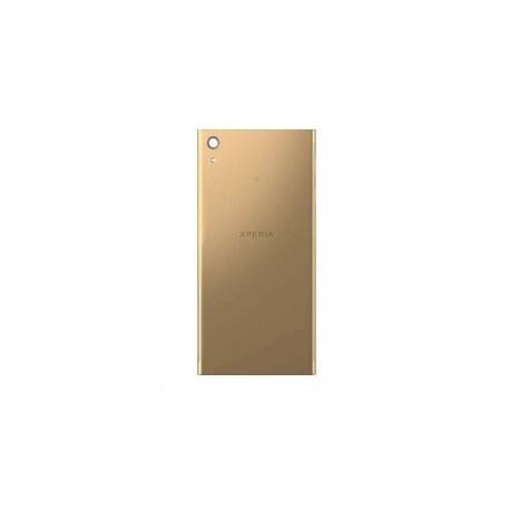Tapa trasera para Sony Xperia XA1 Ultra, G3221 G3223