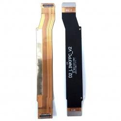 Flex Puente LCD de Conectar Placa para Xiaomi Mi A1 / Mi5x, Mi 5x