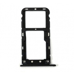 Bandeja SIM para Xiaomi Mi A1 / Mi5x, Mi 5x