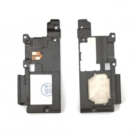 Altavoz Buzzer para Xiaomi Mi A1 / Mi5x, Mi 5x