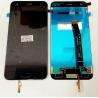 N25 Pantalla Completa para Asus Zenfone 4 ZE554KL