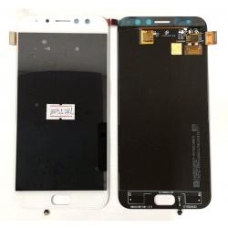 Pantalla Completa para Asus Zenfone 4 Selfie Pro ZD552KL