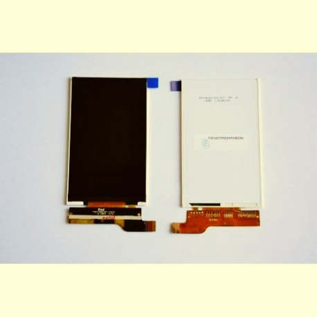 LCD para Vodafone Smart Mini 7 VF300