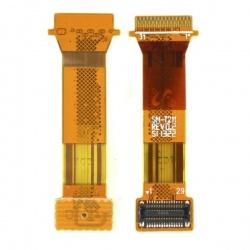 Flex de Puente LCD para Samsung P3200 P3210 T210 T211
