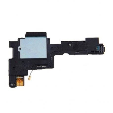Altavoz Buzzer para Samsung Galaxy Note 10.1 P600 Tablet