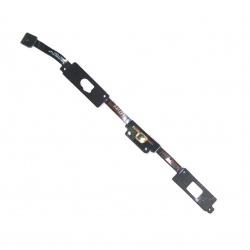 SAMSUNG TAB PRO 12.2 P900 中控键排线