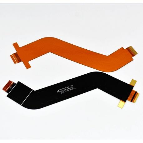 Flex de Puente LCD para Samsung Galaxy Tab Pro 12.2 P900