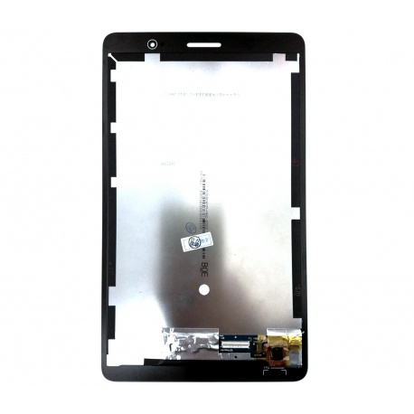 Pantalla Completa para MediaPad T3 8.0 Wi-Fi KOB-W09