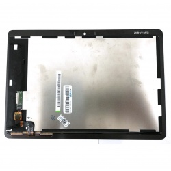 Pantalla Completa para Huawei MediaPad T3 10 WiFi AGS-W09