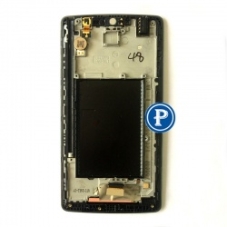 Pantalla LCD Display + Tactil Original para LG G4 Stylus H635