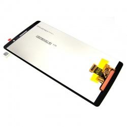 Pantalla LCD Display + Tactil Original para LG G4 Stylus H635