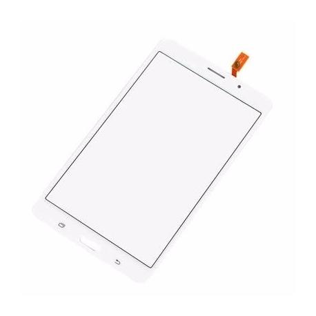 Pantalla Tactil Para Samsung Galaxy Tab 4 7.0 T235