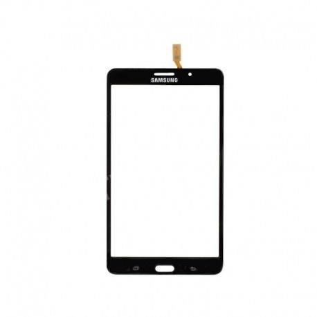 Tactil para Samsung Galaxy Tab 4 7.0 3G