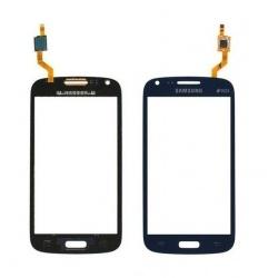 Tacil para Samsung Galaxy Core Duos GT-i8262