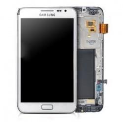 Pantalla Completa para Samsung Galaxy Note 1 N7000