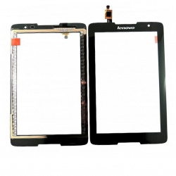 Tactil para Tablet Lenovo A8-50 A5500