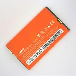 Bateria BM20 para Xiaomi Mi2 / Mi2s de 2000mAh