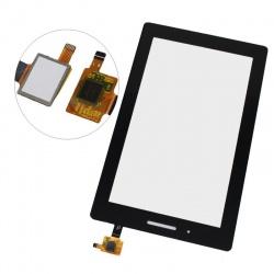 Pantalla táctil para tablet Lenovo Tab 3 TAB3-710F TB3-710F, 7 pulgadas