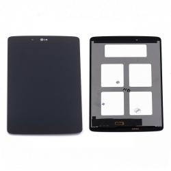 n156 lg v480 v490 g pad 8.0 pulgada pantalla completa