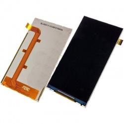 N13 LCD para Wiko Jam 3G